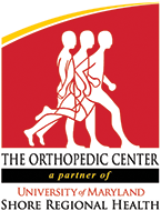 The Orthopedic Center